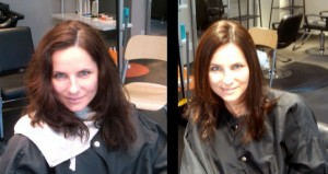 Keratin Hair Straightening Karnasalon Com